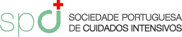 Sociedade Portuguesa de Cuidados Intensivos