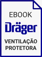 Ebook - ventilação protetora