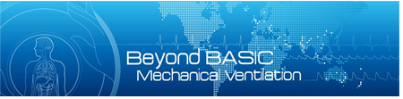 Curso Beyond Basic Mechanical Ventilation