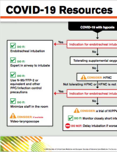 SCCM COVID-19 Infographics1