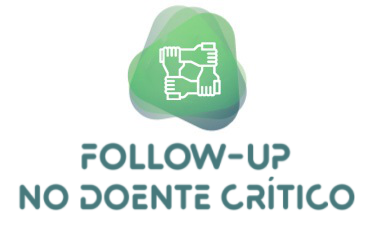 Follow-up no Doente Crítico