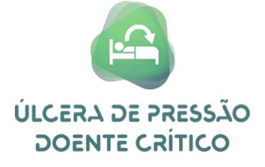 Úlcera de Pressão Doente Crítico