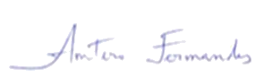 Assinatura Assembleia Geral