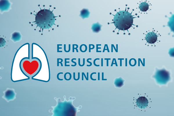 European Resuscitation Council COVID-19 Guidelines